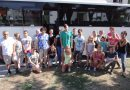 Ljetovanje u Selcu za 33 mališana