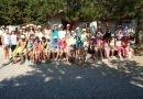 Morski dani malih Samoboraca, Svetonedeljčana i Stupnjara