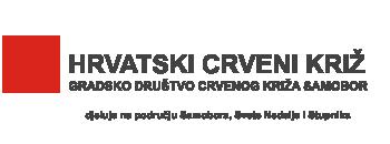 Gradsko društvo Crvenog križa Samobor